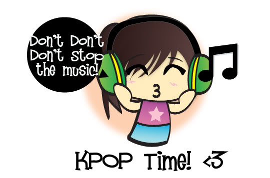 http://1e3e.files.wordpress.com/2011/07/kpop1.jpg