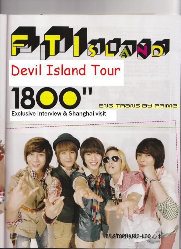 FT ISLAND في مجلة Cool Music .!!  100325-fti-cool-music-1