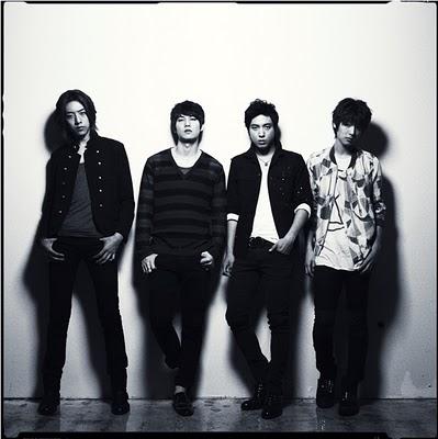 CN BLUE يكشفون غلاف و صور ألبوم In My Head .!! Imh-2