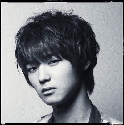 CN BLUE يكشفون غلاف و صور ألبوم In My Head .!! Imh-mh