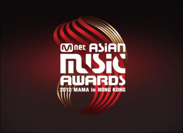 20121228_2012mnetmamaawards-600x438