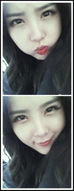 20130130_hyunyoung_iu1