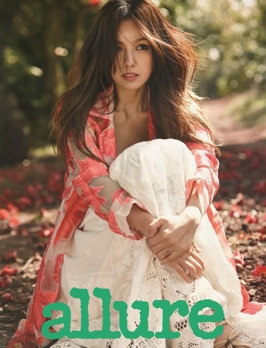 Lee-Hyori_1395114299_20140317_LeeHyori_4