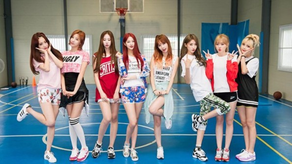 6-25_9muses