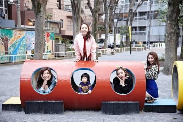 Girls-Day_1437700794_af_org
