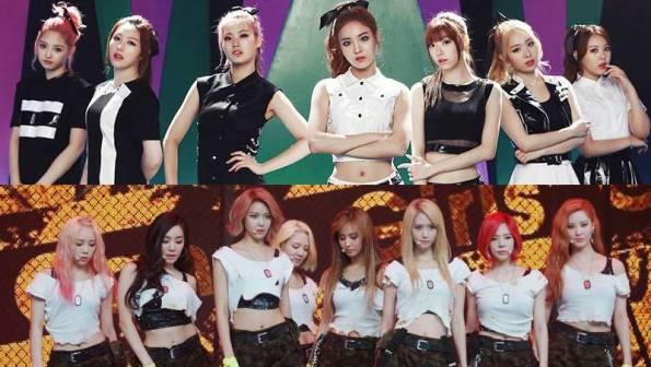 Girls-Generation-sonamoo_1437427822_af_org