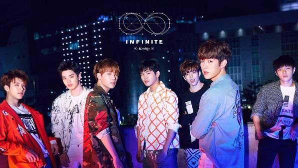 INFINITE-Sunggyu-Hoya_1436895147_af_org