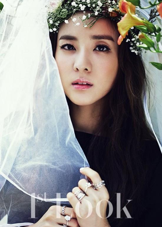 kang-seung-yoon_1436963332_20150715_darakang_1