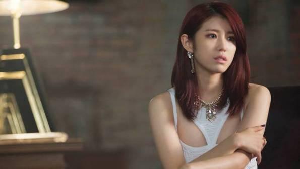 SECRET-Hyosung_1437494519_af_org
