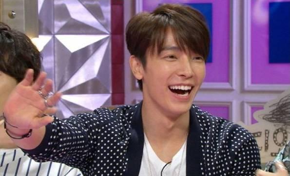 Super-Junior-Kyuhyun-Donghae_1436894571_af_org