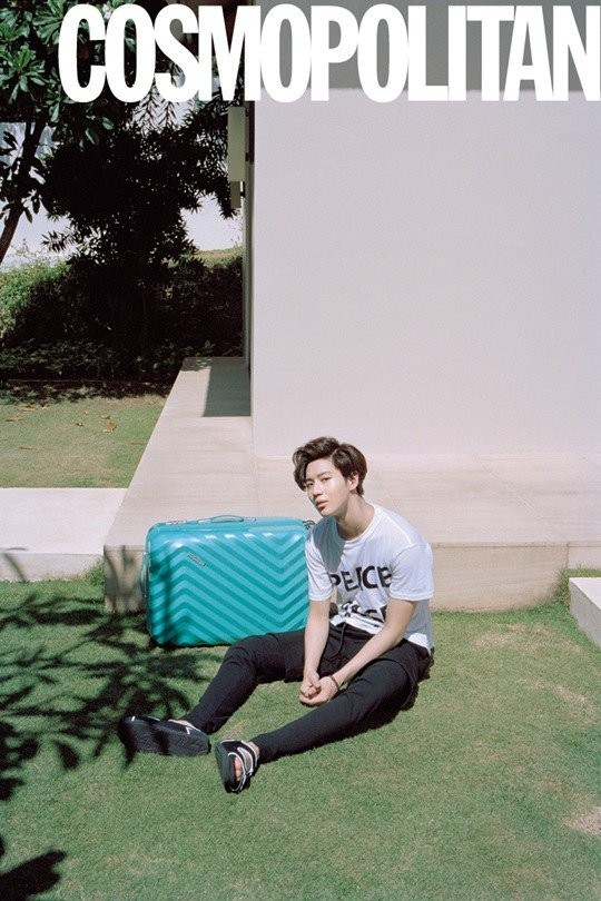 Taemin_1437357041_20150719_taemin_cosmopolitan