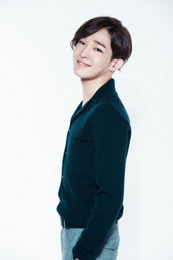 winner-nam-tae-hyun_1437751474_af_org