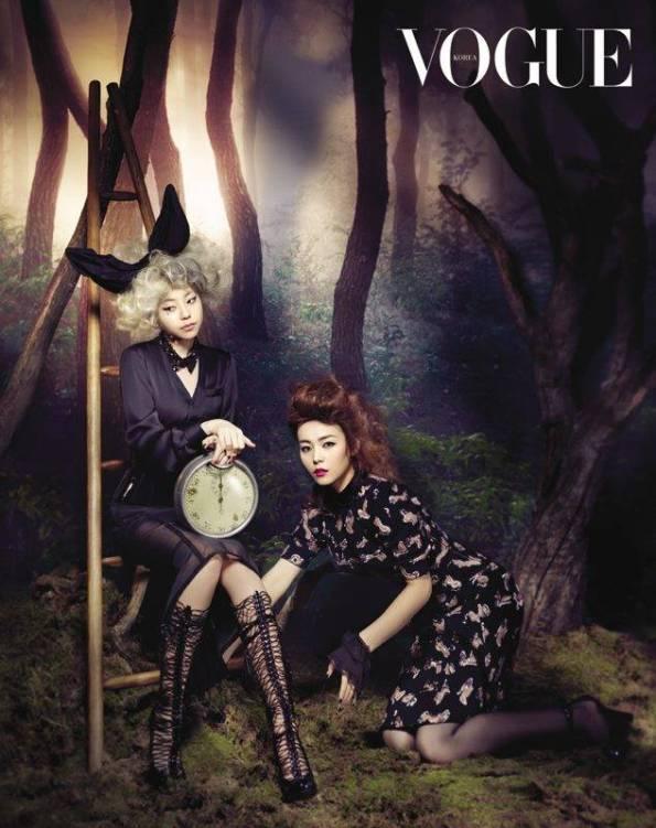 Wonder-Girls-Sun-Sohee_1437374741_af_org