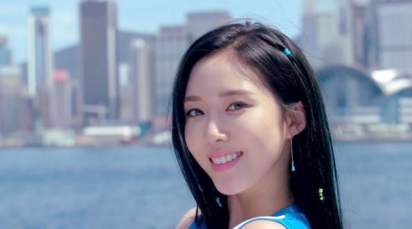 Seunghee-1024x571
