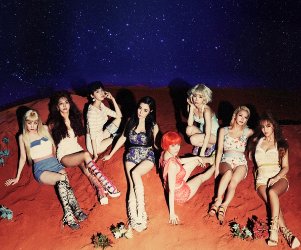 SNSD-2015-Comeback-Teaser-Image-You-Think
