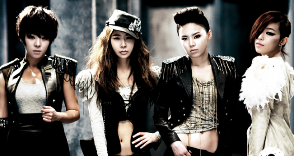 throwback-browneyedgirls-abracadabra (1)